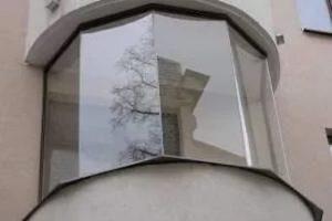 balkonosteklenie