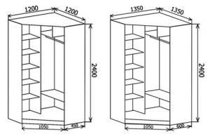 wardrobes-corner