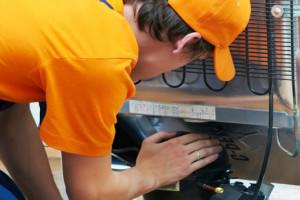 Компрессор для холодильника обзор частых поломок  пошаговый инструктаж по замене