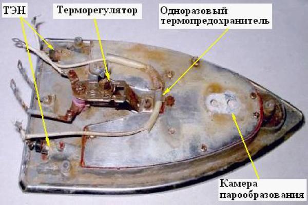 j73171xt.inettools.net.resize.image