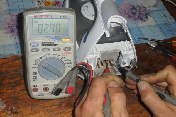 wmzW8HYT.inettools.net.resize.image
