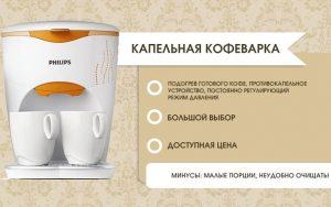 01_kofevarki-1
