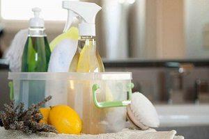 Чем отстирать пасту от ручки с одежды: проверенные домашние методы